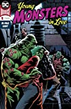 img - for Young Monsters in Love (2018-) #1 book / textbook / text book
