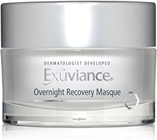 product image for Exuviance Overnight Recovery Masque, 1.7 Ounce