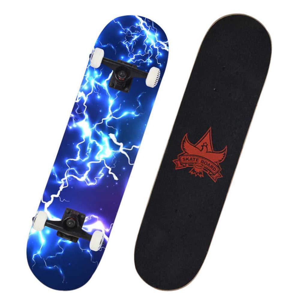 los nuevos estilos calientes KD Fancy Skate Outdoor Doble-Warped Skate Road Brush Calle Especial,2 Especial,2 Especial,2  Entrega rápida y envío gratis en todos los pedidos.