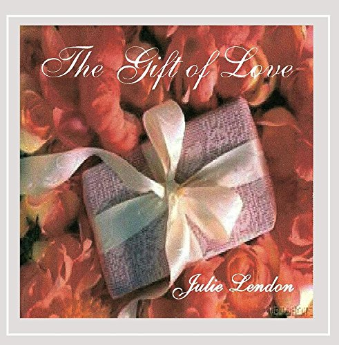 The Gift of Love (Deliver Champagne Gift)