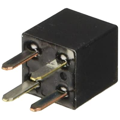 Standard Motor Products RY-785 Relay: Automotive