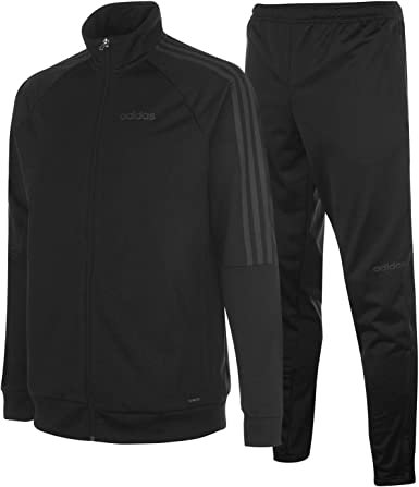 survetement ensemble adidas