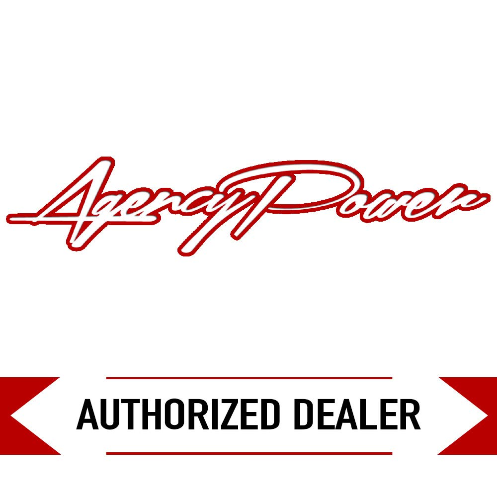 Agency Power AP-LP560-605 Style Front Bumper (Lamborghini LP570 for LP550/560 08-13) by Agency Power (Image #6)