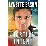 Hostile Intent (Danger Never Sleeps)