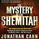 The Mystery of Shemitah: The 3,000-Year-Old Mystery That Holds the Secret of America's Future, the World's Future, and Your Future Audiobook by Jonathan Cahn Narrated by Michael A. Brown