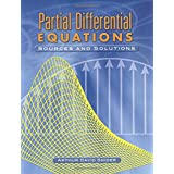 Partial Differential Equations: Sources and Solutions