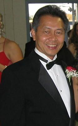 Kenneth  T. So