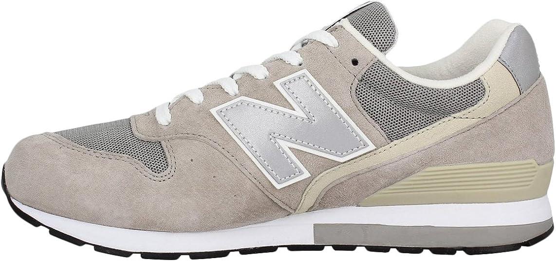 new balance mrl996 chaussures