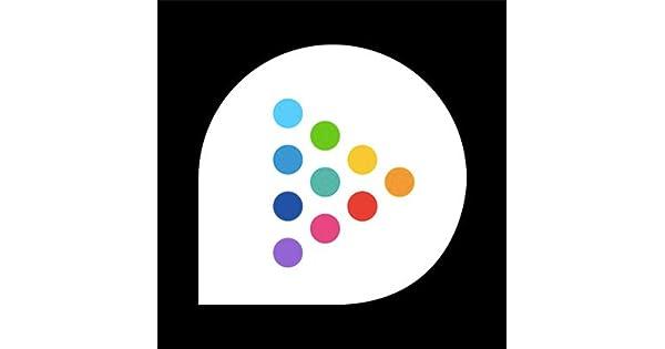 Mitele - TV a la carta: Amazon.es: Appstore para Android