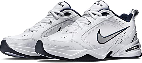 Buy Nike Air Monarch IV from £40.00