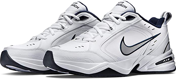 Top 8 Best Tennis Shoes For Kids (2020 Reviews & Buying Guide) 4