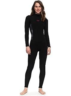 8ca09fa779154a Amazon.com: Roxy Womens 1Mm Pop Surf Neoprene Surf Leggings ...