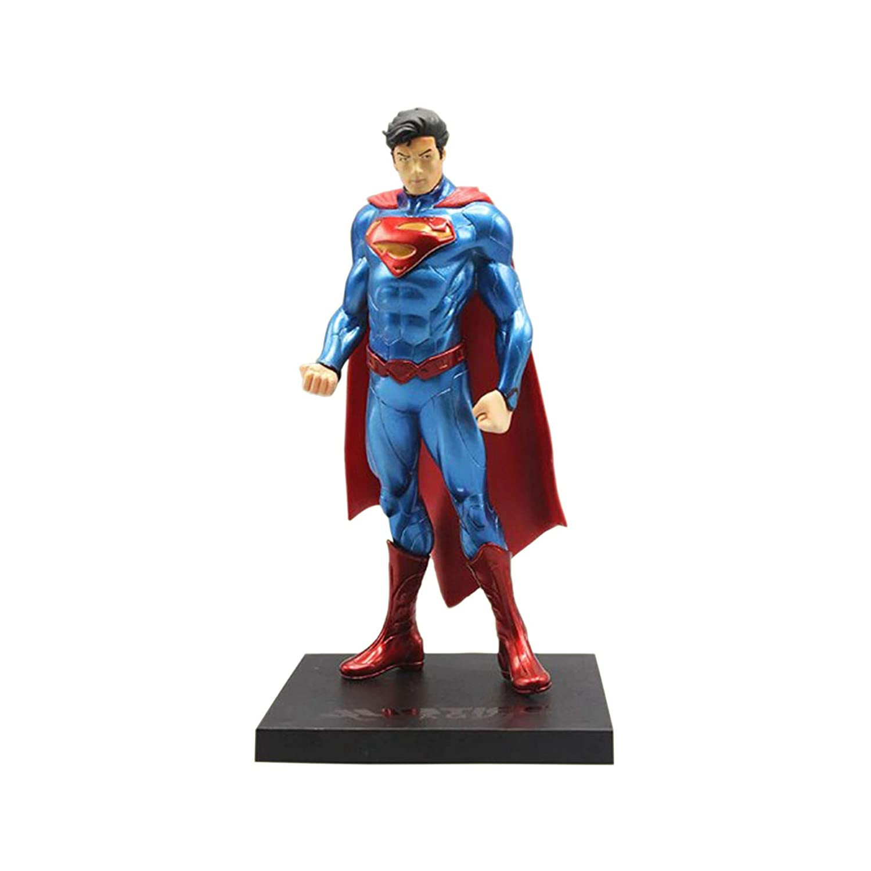 Ashland | Superman Hand Model Toys