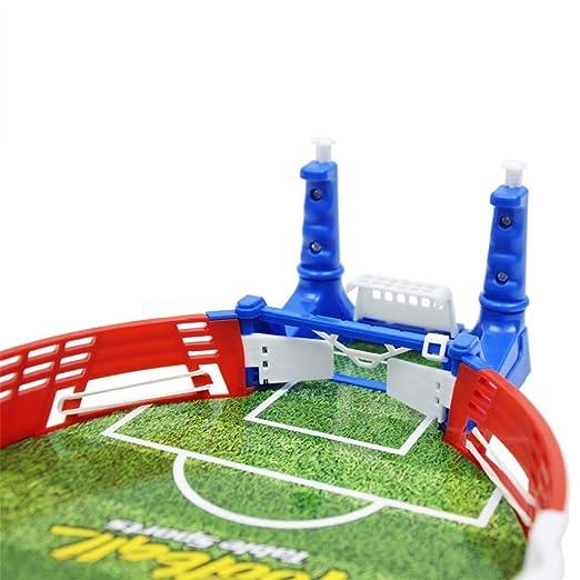 YHDD - Juego de Mesa de fútbol Interactivo para niños, diseño de ...