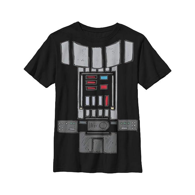 STAR WARS Movie DARTH Vader HAN SOLO Return Of The LAST Jedi MEN/'S New T-Shirt