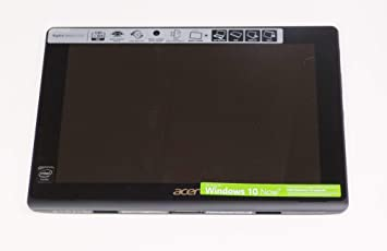Acer Aspire SW3-013 Windows 8 Driver Download