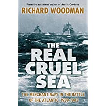 The Real Cruel Sea