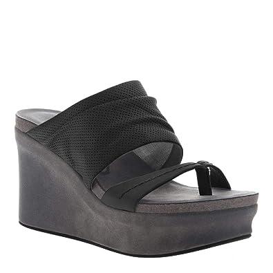 41d095eb49a OTBT Women s Tailgate Sandals