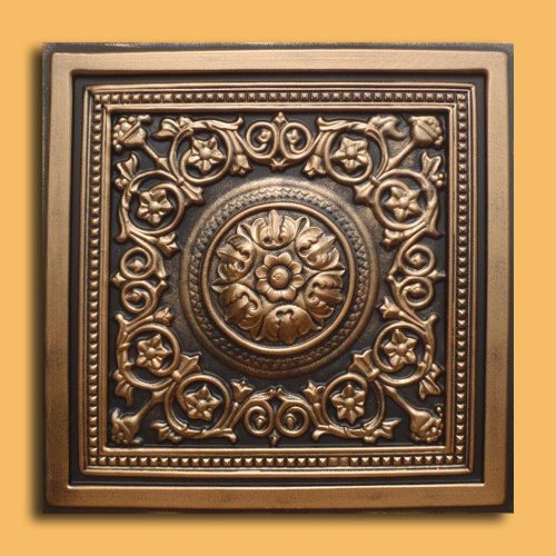 - 30pc of Majesty Bronze/Black (24