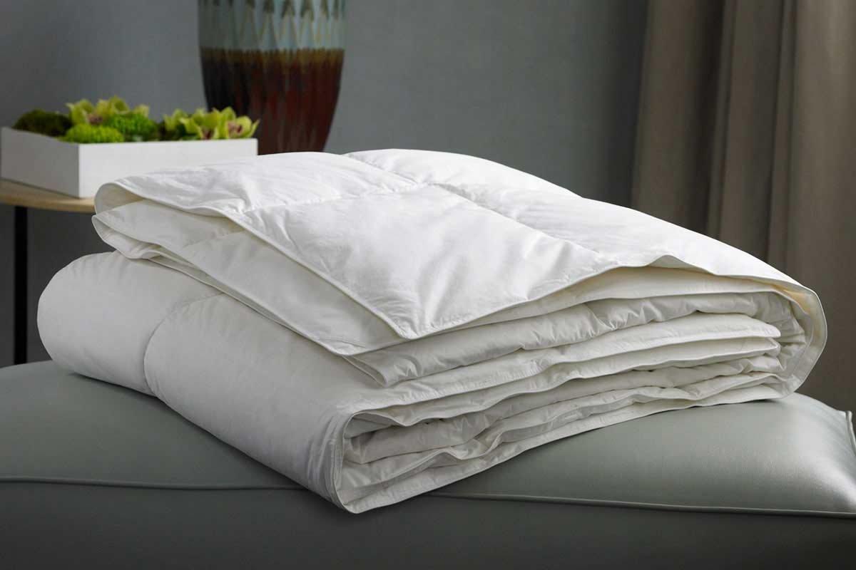Westin Hotel Down Duvet Insert/Comforter - King