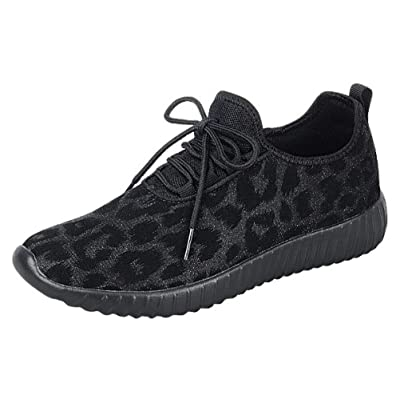 The Collection Jill Womens Athletic Shoes Casual Fashion Breathable Mesh Sneakers | Fashion Sneakers