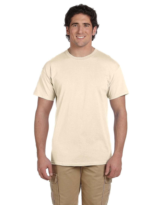 - Black,Small 3930R Fruit of the Loom 5 Oz. 3931 100/% Heavy Cotton Hd T-Shirt