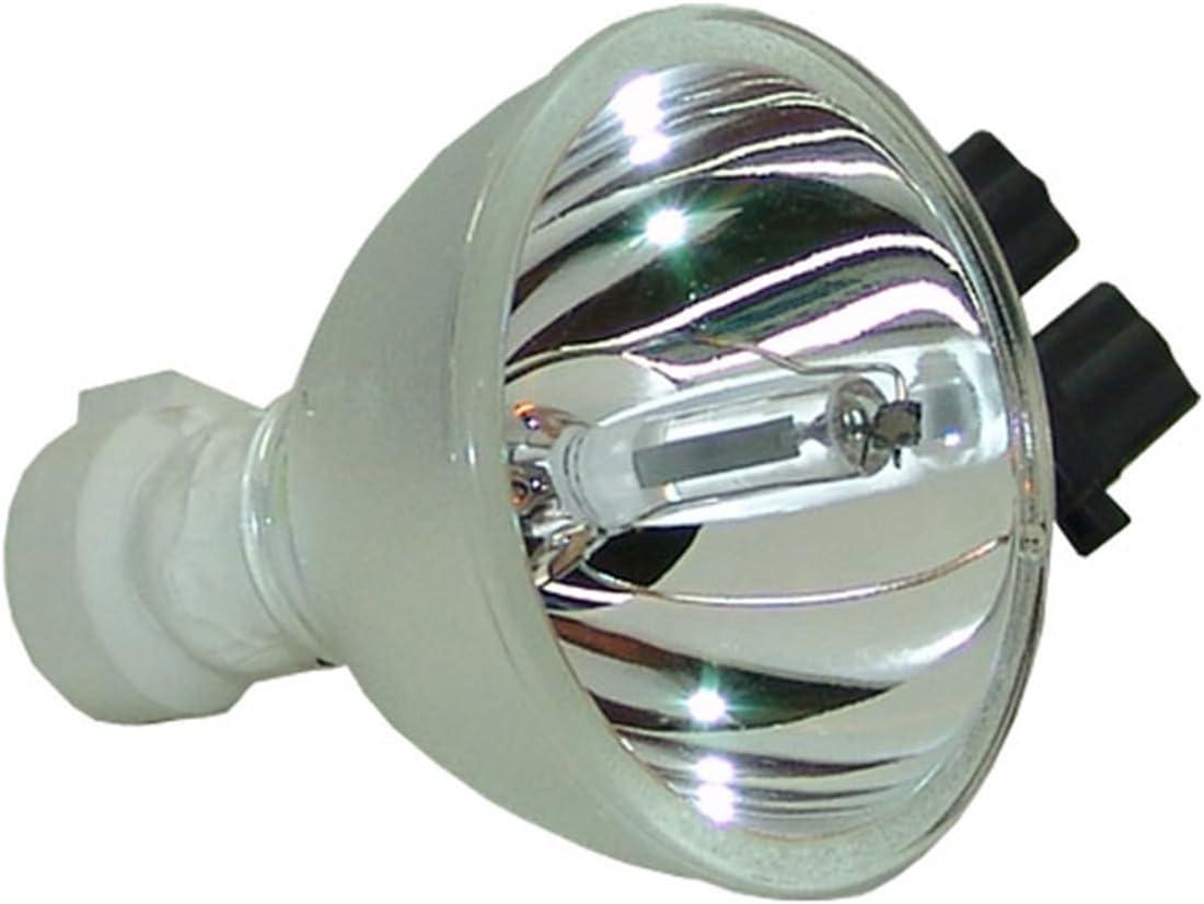 Lutema Platinum Lampe pour Phoenix SHP125 Projecteur Ampoule Philips Originale