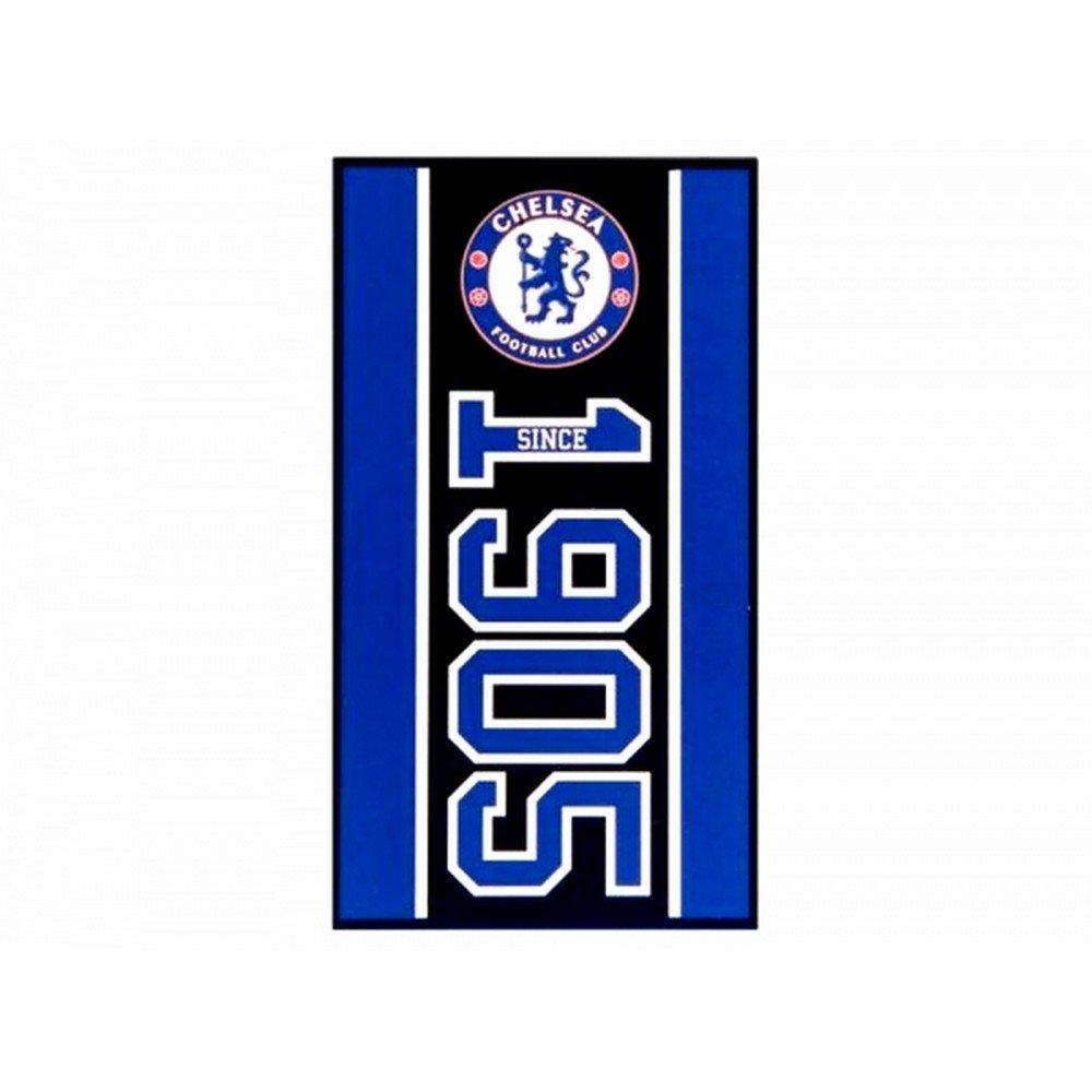Chelsea FC Gr/ündungsjahr Handtuch