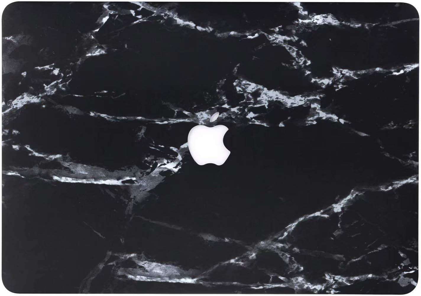 MacBook Pro 13 Retina Case, AQYLQ Matte Plastic Hard Shell Case Cover for Apple 13-inch MacBook Pro 13.3