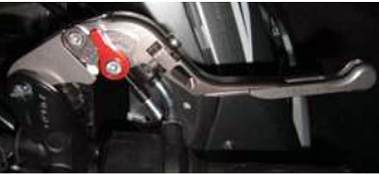 Fit Yamaha YZ250F 2001-2005 WR250F 2001-2006 Aluminum radiator 2002 2003 2004