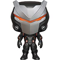 Funko Pop Games Fortnite Omega