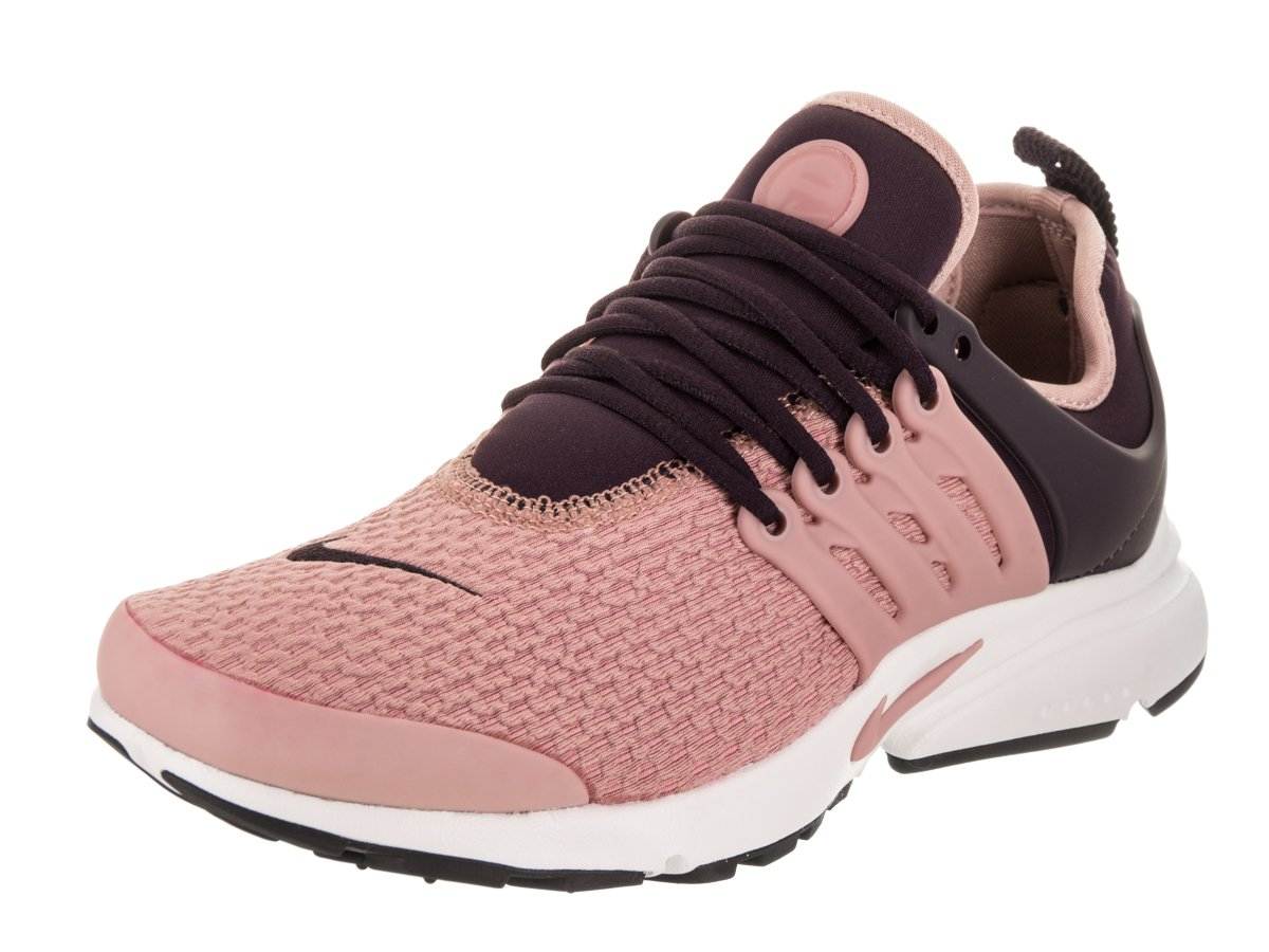 wholesale dealer 1f62b db44a NIKE Air Presto Running B075VX4Y3M 9 B(M) US|Pink Women's ...
