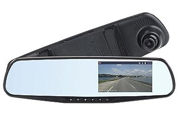 Spiegel Bestellen 12 : Navgear dashcam spiegel: hd rückspiegel dashcam: amazon.de: elektronik