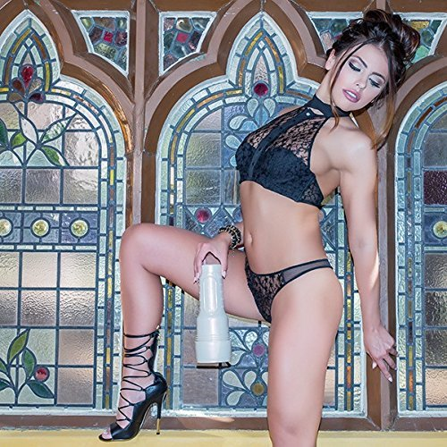 Fleshlight Girls   Adriana Chechik   Next Level   High Quality Anal Sex Stroker by Fleshlight (Image #4)