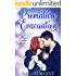 Premature Evacuation: A New Adult College Romance (Campus Crushes Book 1)