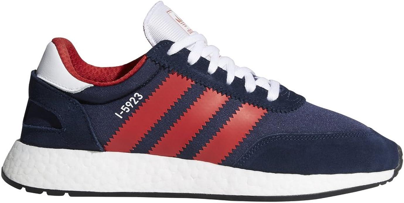 adidas Originals I-5923 Shoe
