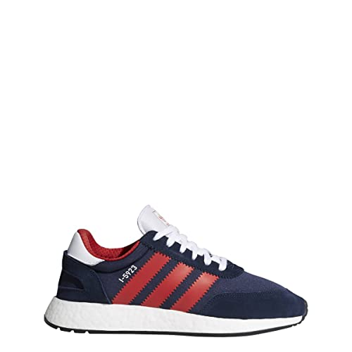 20b1457b adidas Originals I-5923 Shoe - Men's Casual