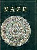 The Ultimate Maze Book, David A. Russo, 0671730177