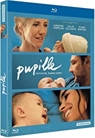 Pupille BLURAY 1080p FRENCH