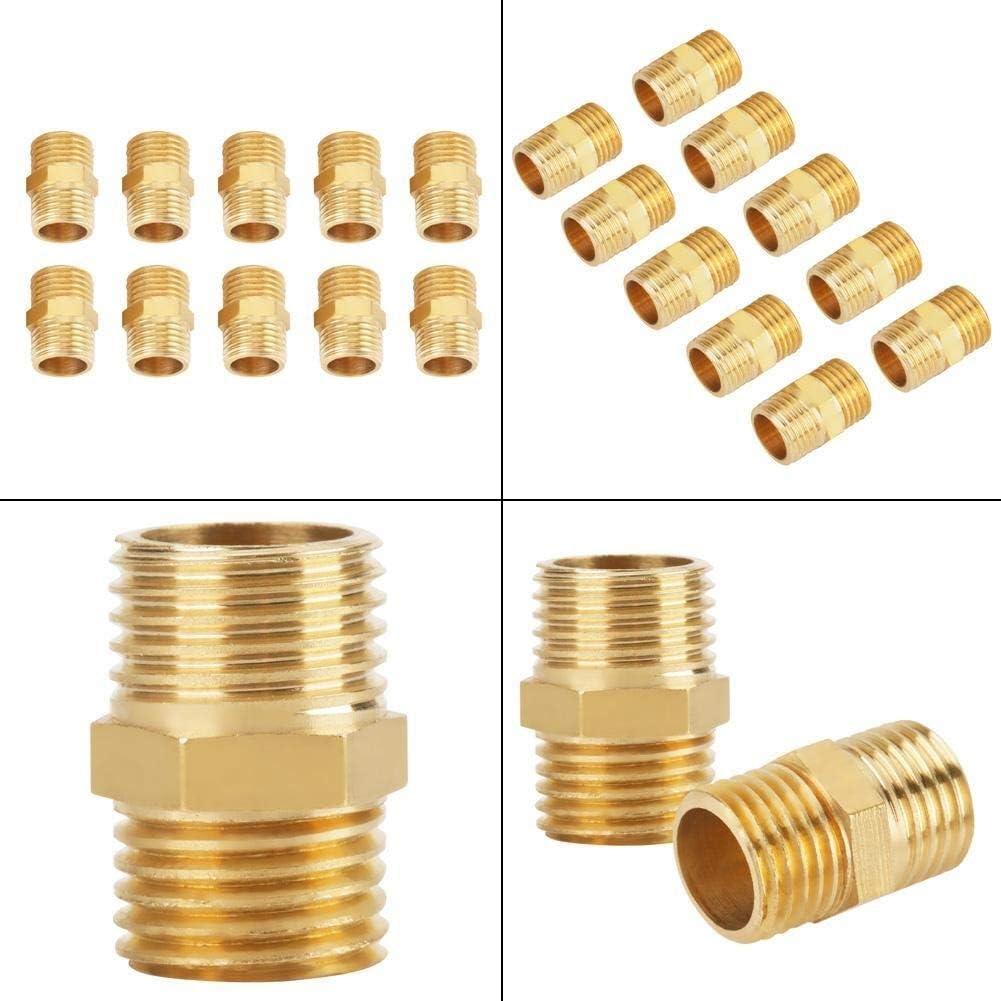 Atfipan SCS8//10//12//16//20LUU Linear Axis Ball Bearing Block Long Bearing Block 12mm