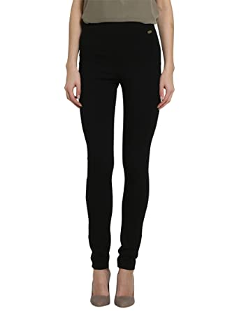 Berydale Pantalon tregging à teneur en élasthanne pour femme  Amazon.fr   Vêtements et accessoires d7a66bfb51a
