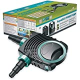 All Pond Solutions AquaECO Pond Pump 6000 L/H