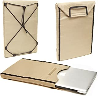 """product image for LBX Tactical 15"""" Laptop Insert"""