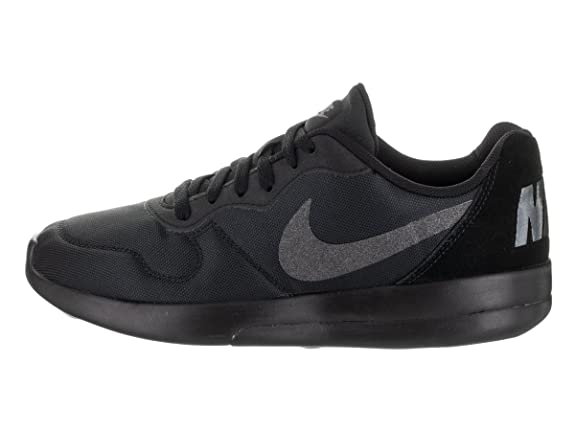 finest selection 7c7a4 0ba8c Amazon.com   Nike Mens MD Runner 2 Running Sneakers   Shoes