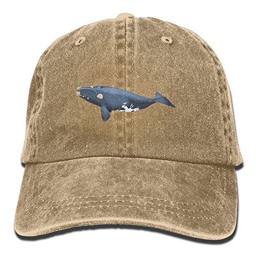 Cowboy Hat Cap For Men Women Quzim Georgia Symbolic Animal Right Whale Animal Rights Womens Cap