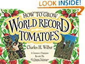Charles H. Wilber (Author)(81)Buy new: $14.95$14.9038 used & newfrom$5.00