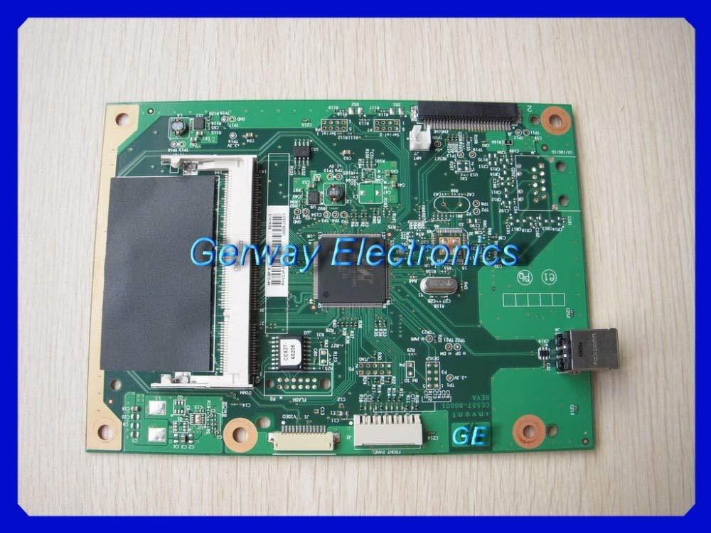 Printer Parts CC527-60001 P2055 P2055d Yoton Board PC Board Assembly PCA by Yoton (Image #1)