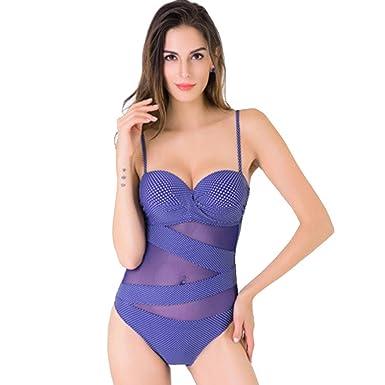 New York geeignet für Männer/Frauen Großhandelsverkauf WYMNAME Badeanzüge Für Frauen Einteiler,Siamesische ...