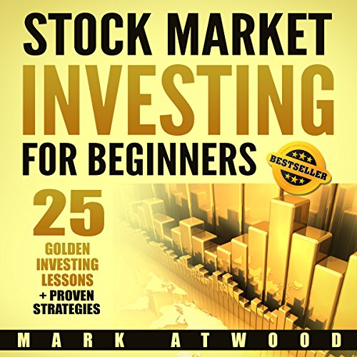 Stock Market Investing for Beginners (Best Stocks To Invest In For Beginners)