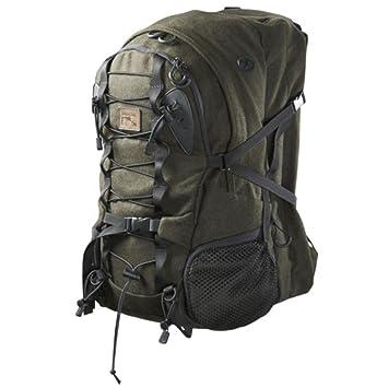 Harkila kervo mochila con pistola para caza verde 36 L: Amazon.es: Deportes y aire libre